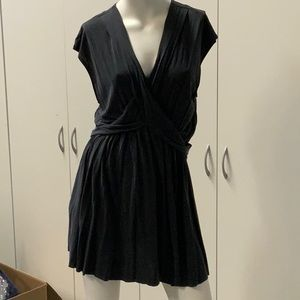 NWT FREE PEOPLE DRESS SIZE SMALL
